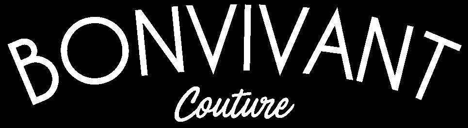 bonvivant-couture